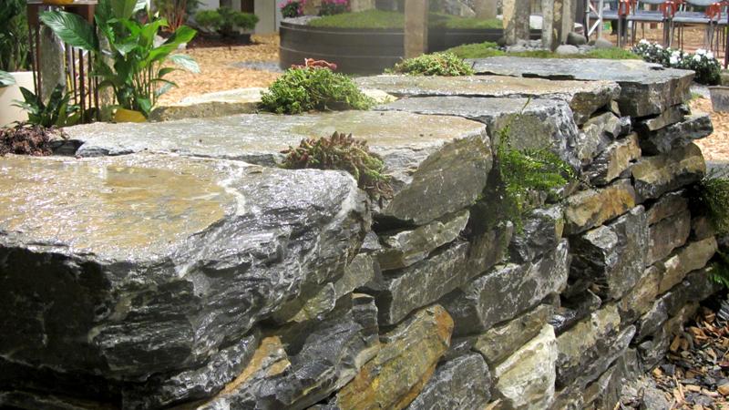 Habitat et Jardin 2013